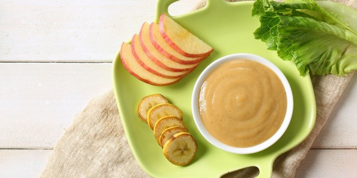 baby food saves money on babies