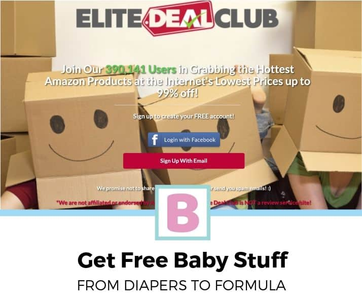 how to get free baby stuff now online (1)
