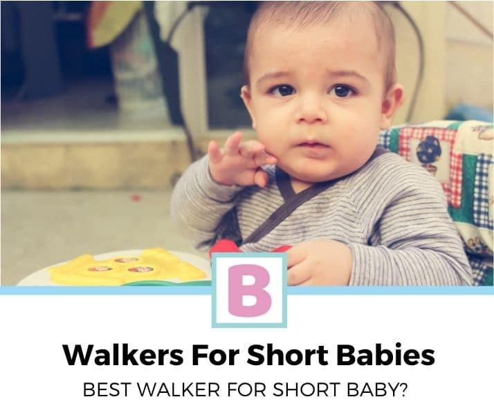 top best baby walker for short babies reviewed (1)