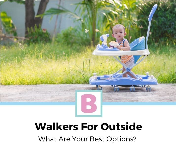 top best baby walkers for outside review (1)
