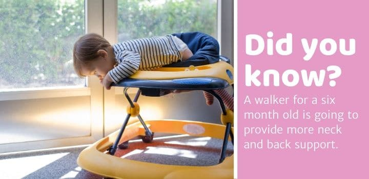 what is baby walkers for 6 month old (1)